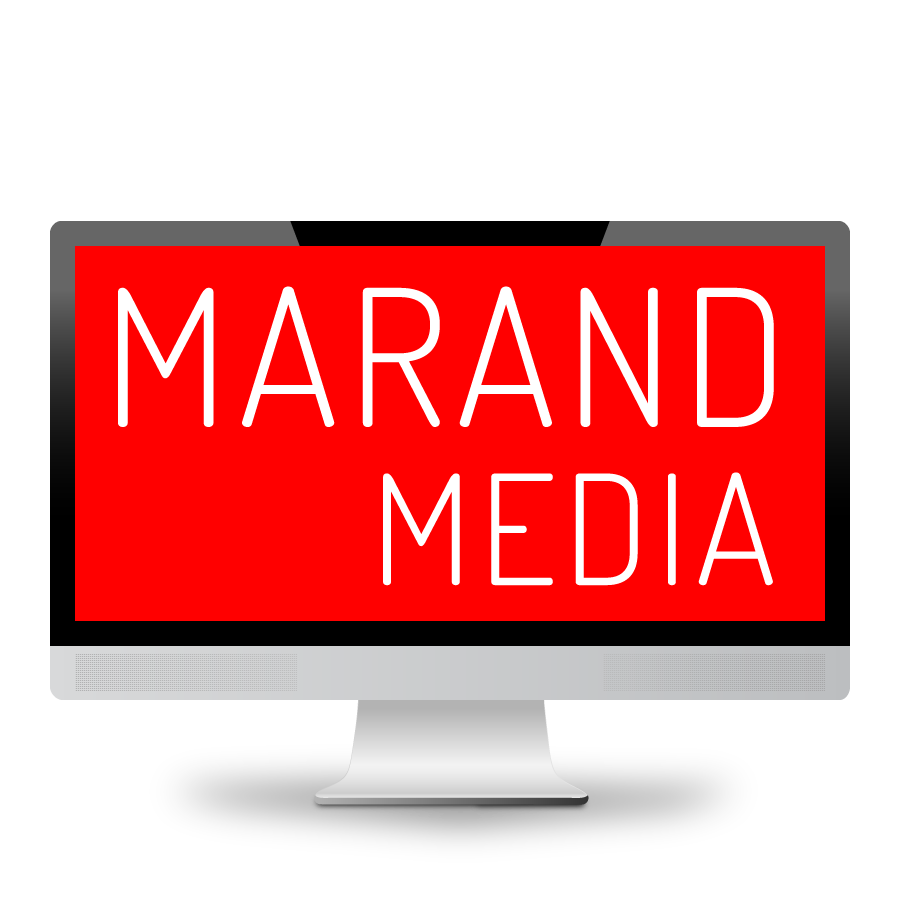 MARAND MEDIA - Oklahoma Wedding Videography