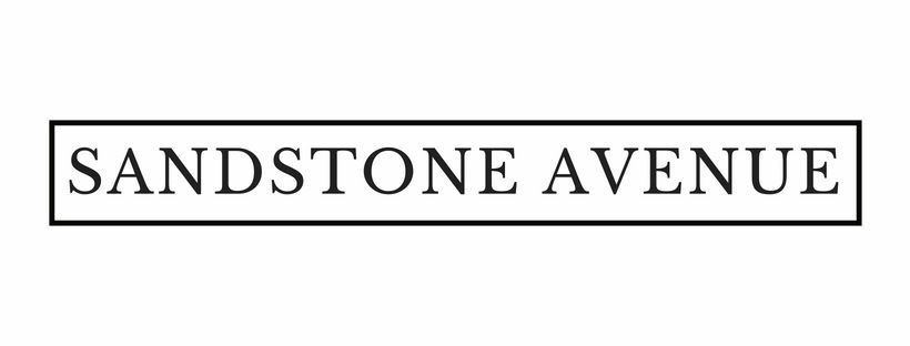 Sandstone Avenue - Oklahoma Wedding Gifts & Registry