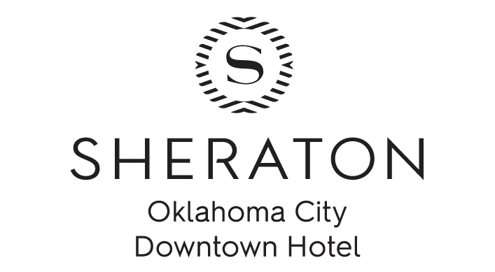 The Sheraton Oklahoma City Downtown Accommodations, Venues