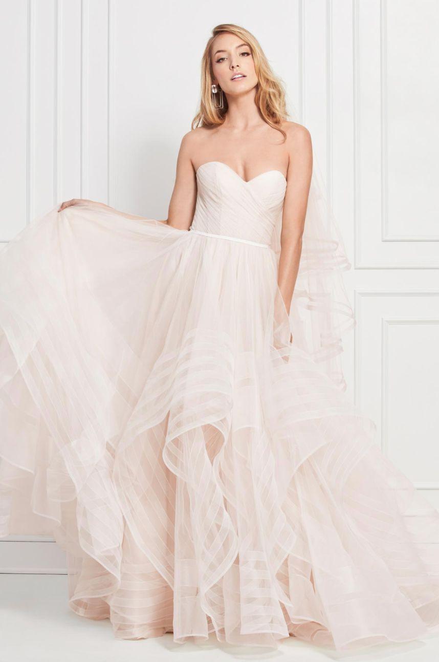 ellis bridal tulsa