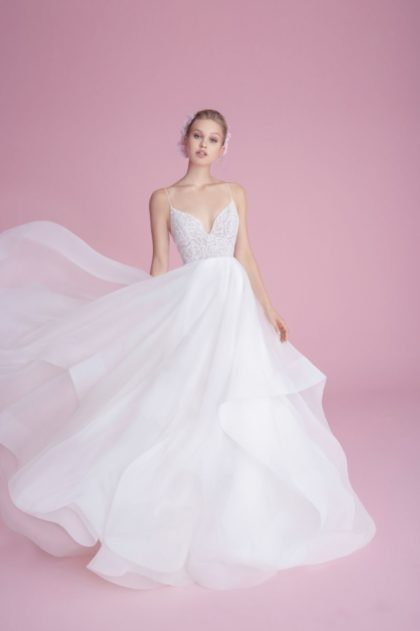 wedding dresses in tulsa ellis bridal tulsa