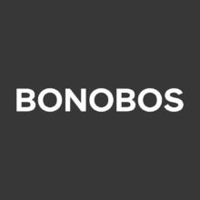 Bonobos Attire