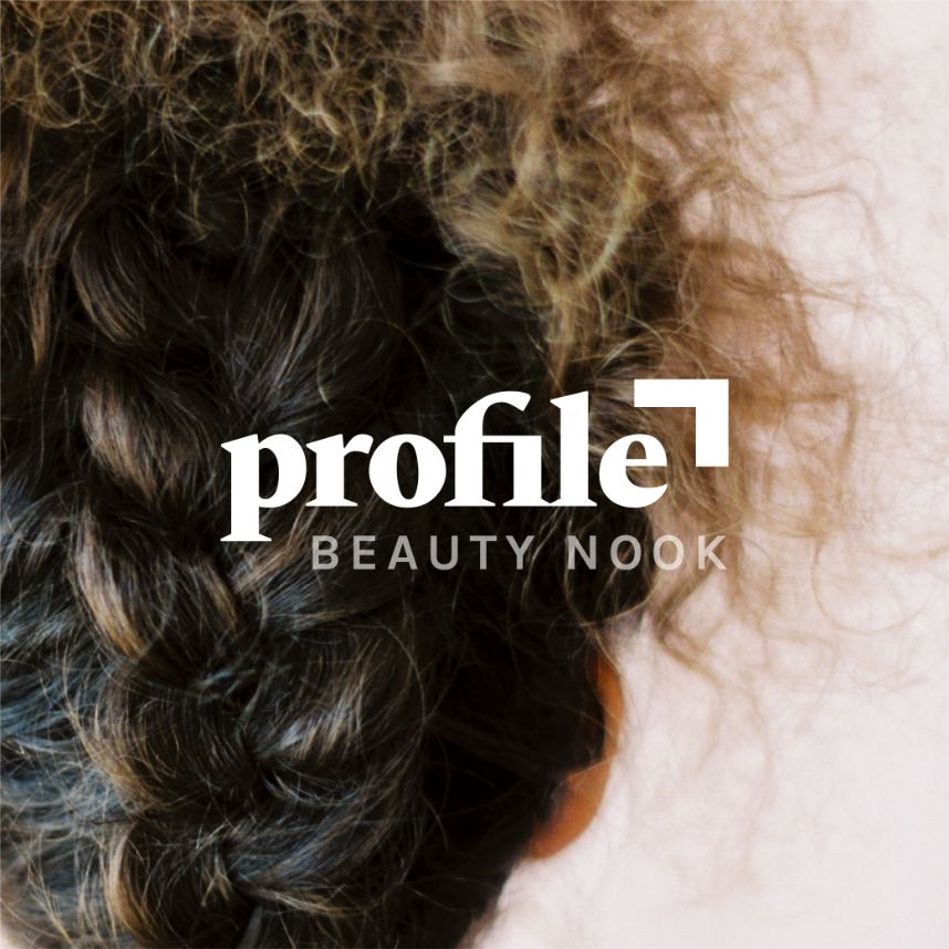 Profile Beauty Nook - Oklahoma Wedding Beauty