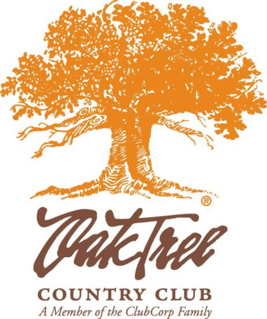 Oak Tree Country Club - Oklahoma