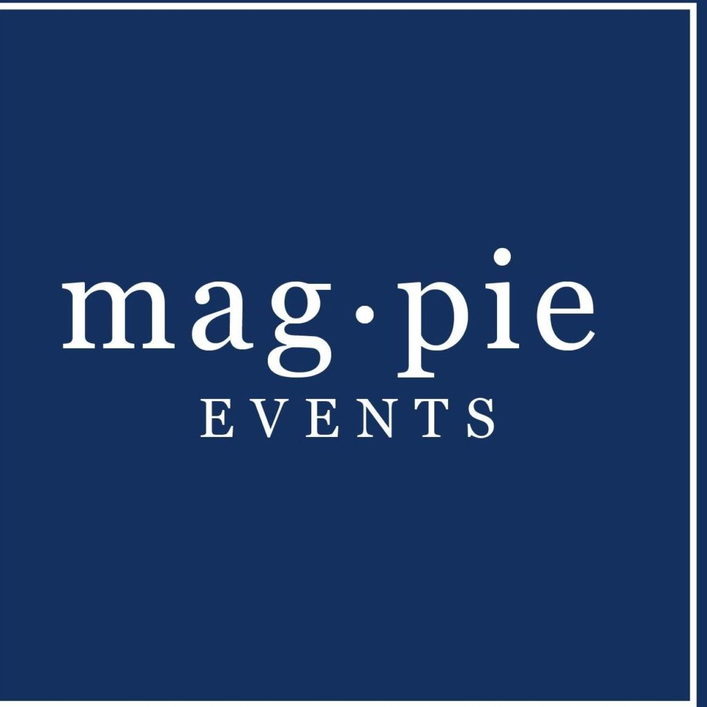 MagPie Events - Oklahoma Wedding Wedding Planner