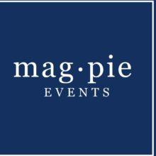 MagPie Events Wedding Planner