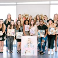 engaged event with emma battle
