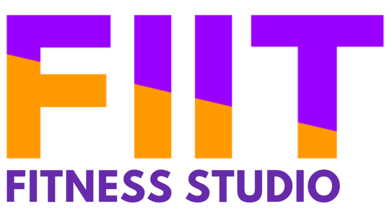 FIIT Fitness Studio - Oklahoma Wedding Health + Fitness