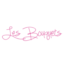 Les Bouquets Rentals, This & That