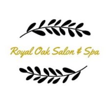 Royal Oak Salon & Spa Beauty