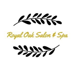 Royal Oak Salon & Spa - Oklahoma Wedding Beauty