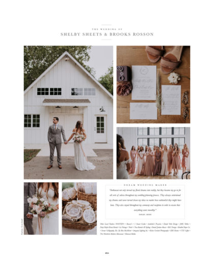 BridesofOK_FW2019_Weddings__A-013