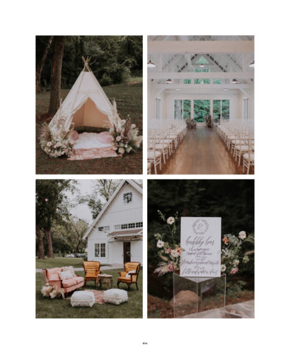 BridesofOK_FW2019_Weddings__A-014