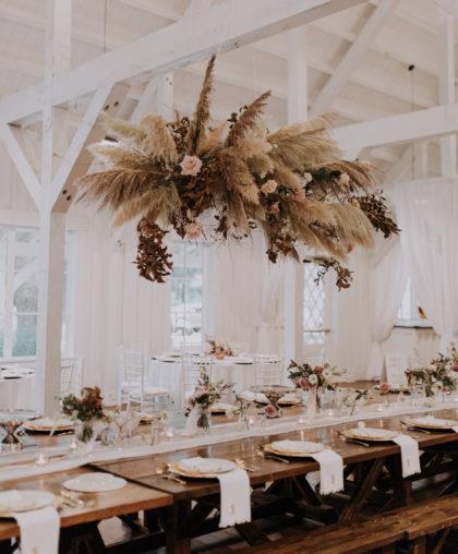 BridesofOK_FW2019_Weddings__A-015