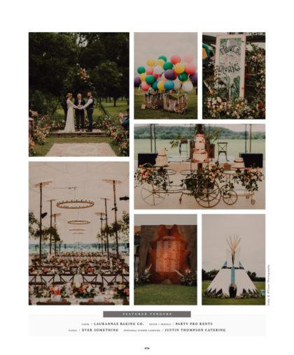 BridesofOK_FW2019_Weddings__A-018