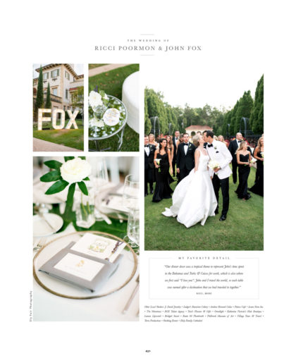 BridesofOK_FW2019_Weddings__A-027