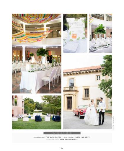 BridesofOK_FW2019_Weddings__A-028