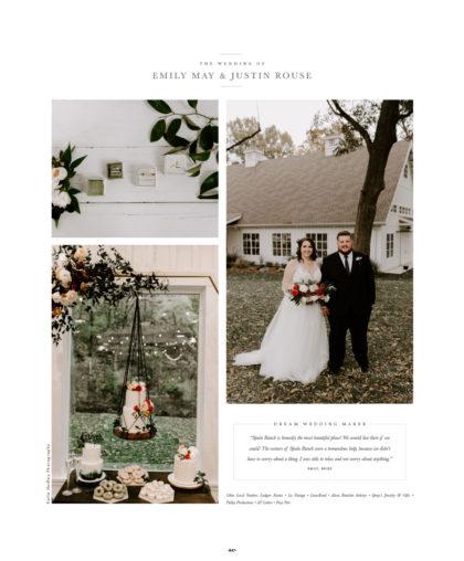 BridesofOK_FW2019_Weddings__A-047
