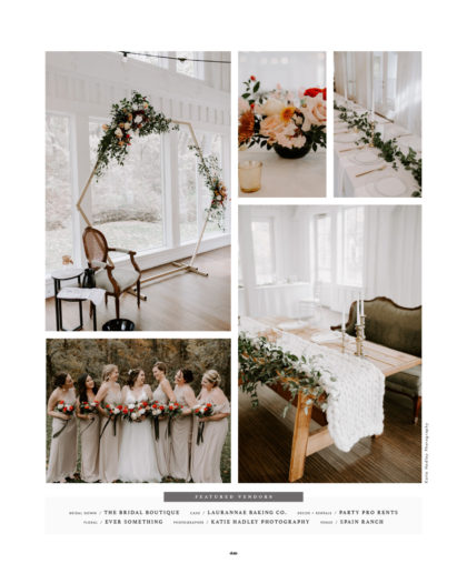 BridesofOK_FW2019_Weddings__A-048