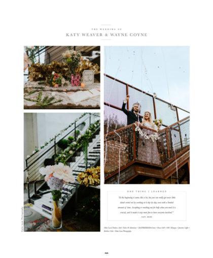 BridesofOK_FW2019_Weddings__A-049