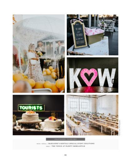 BridesofOK_FW2019_Weddings__A-050