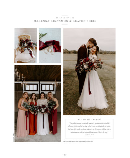 BridesofOK_FW2019_Weddings__A-051