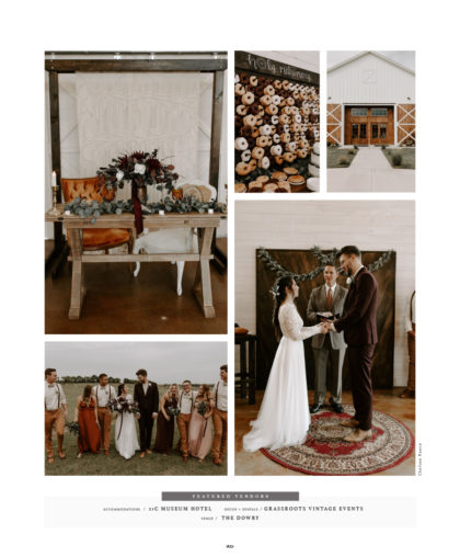 BridesofOK_FW2019_Weddings__A-052