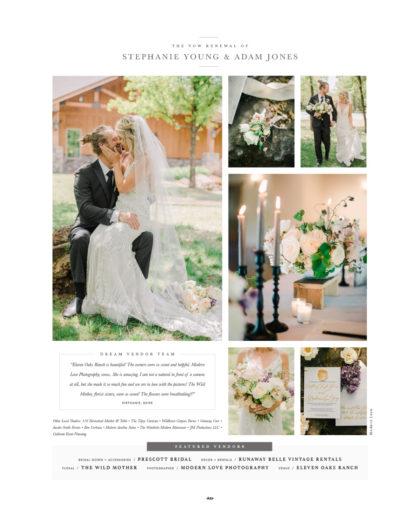 BridesofOK_FW2019_Weddings__A-060