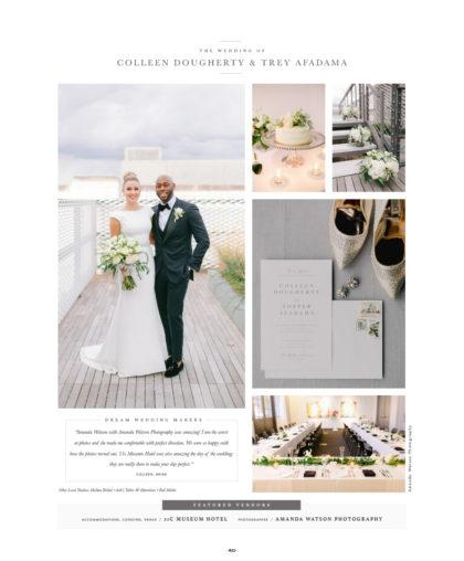 BridesofOK_FW2019_Weddings__A-062