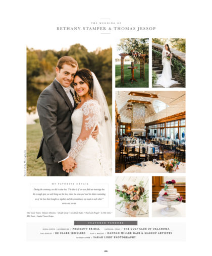BridesofOK_FW2019_Weddings__A-065
