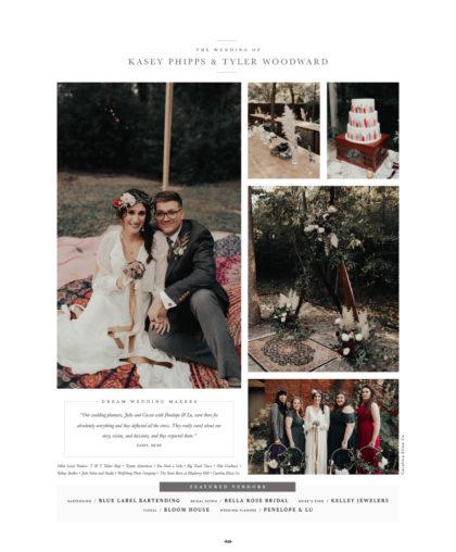 BridesofOK_FW2019_Weddings__A-068