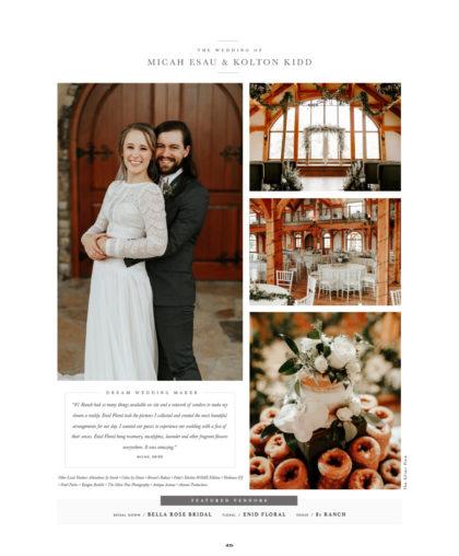 BridesofOK_FW2019_Weddings__A-070