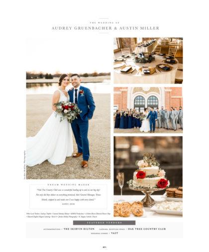 BridesofOK_FW2019_Weddings__A-071