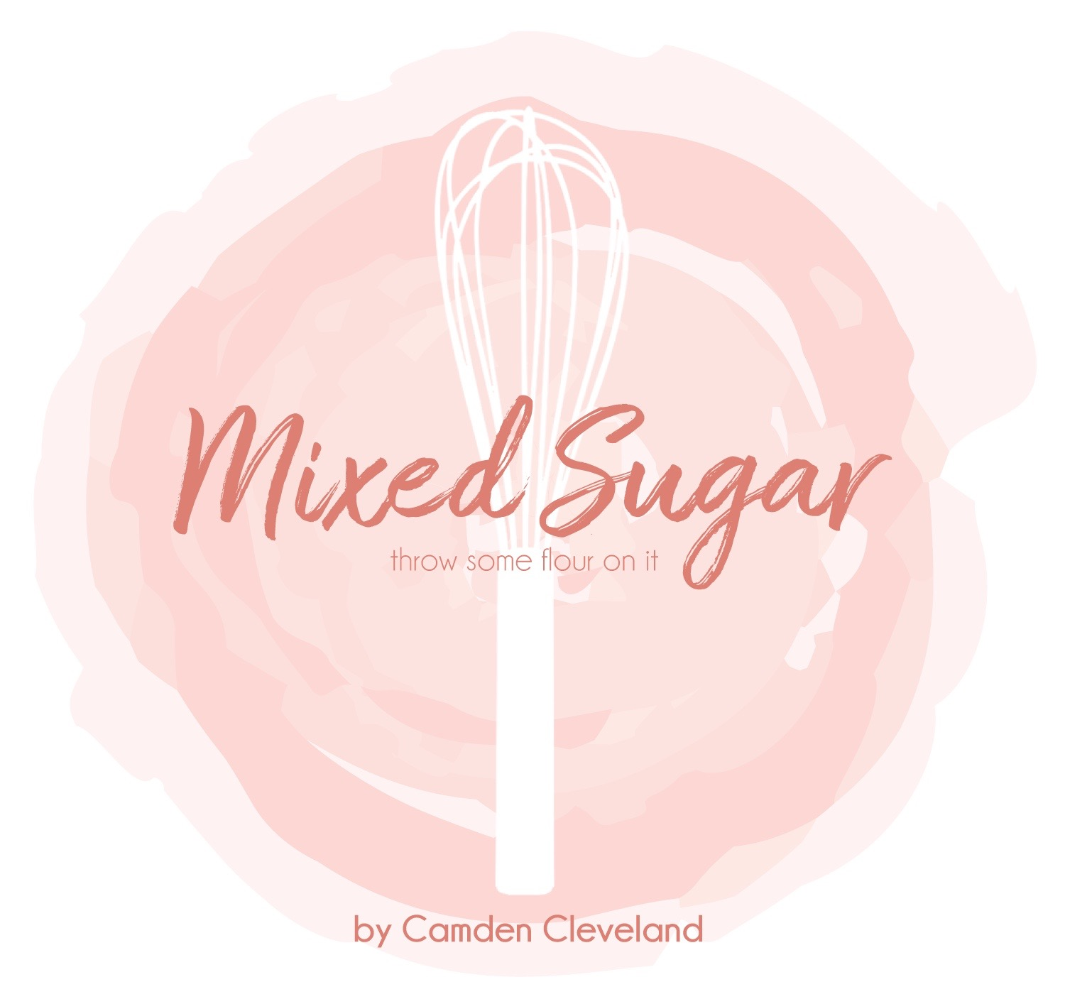 Mixed Sugar Favors, Cakes & Desserts