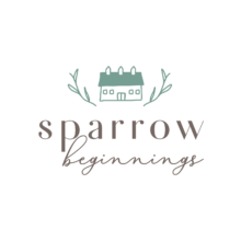Sparrow Beginnings Venues
