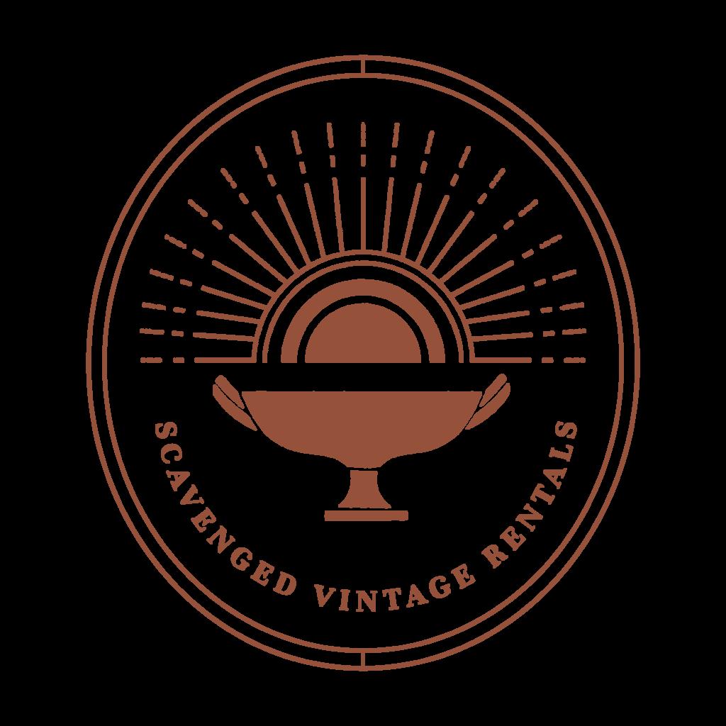 Scavenged Vintage Rentals - Oklahoma