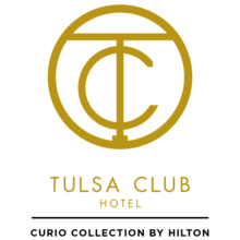 Tulsa Club Hotel, Curio Collection by Hilton Accommodations, Venues