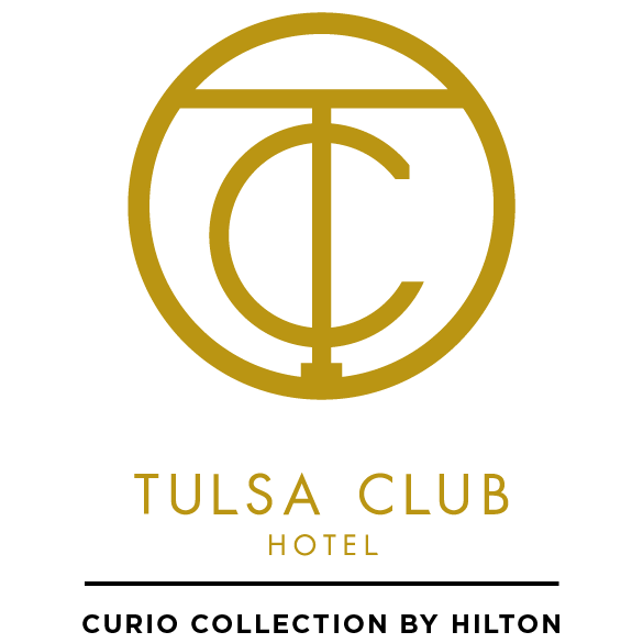 Tulsa Club Hotel, Curio Collection by Hilton - Oklahoma Wedding Venues