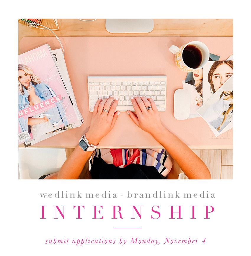 spring semester internship