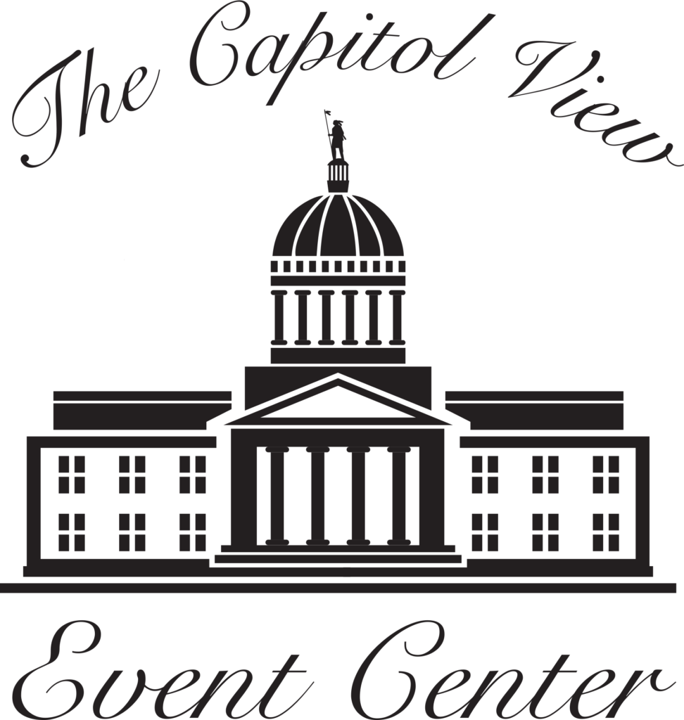 The Capitol View Event Center - Oklahoma