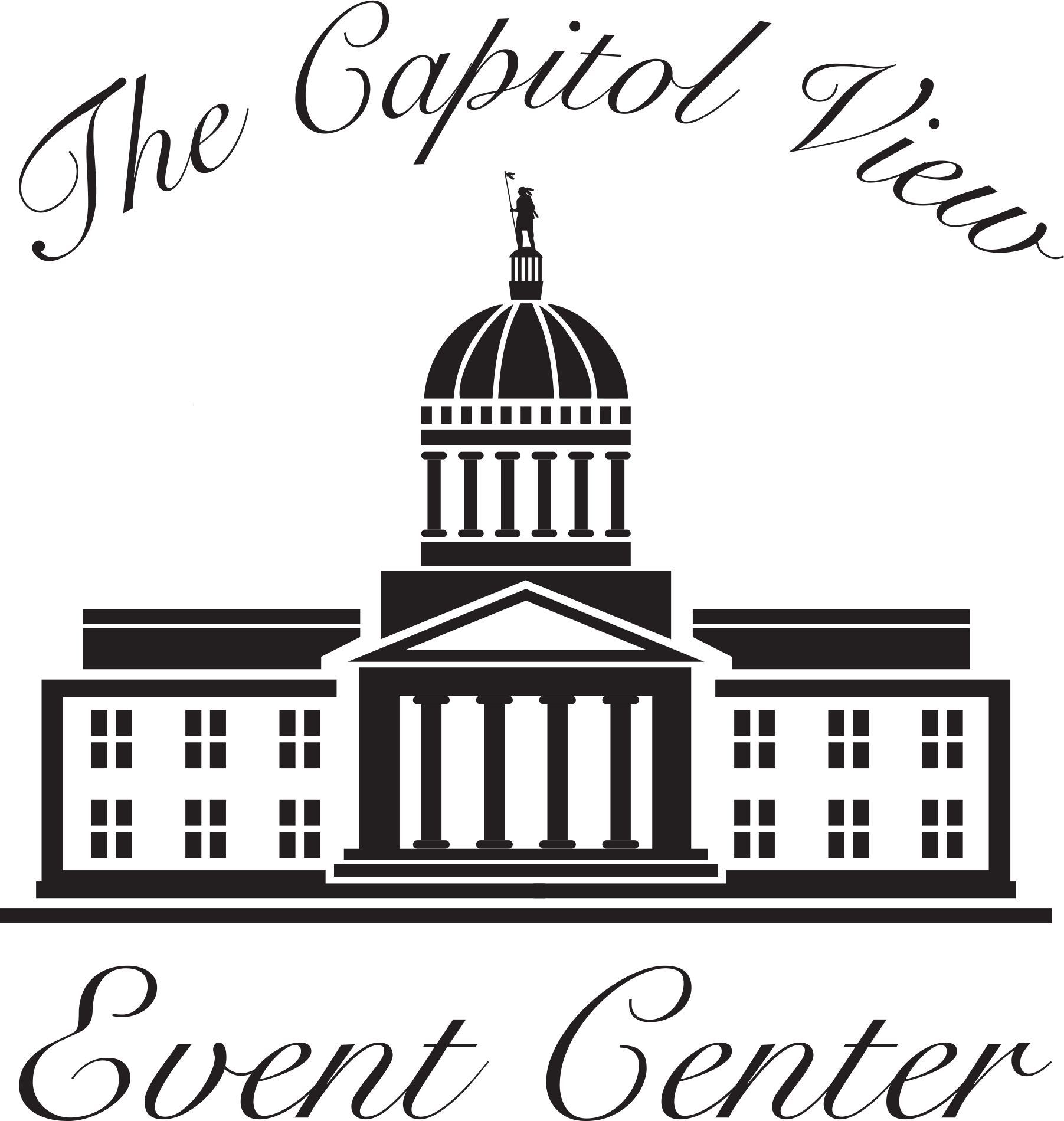 The Capitol View Event Center Venues