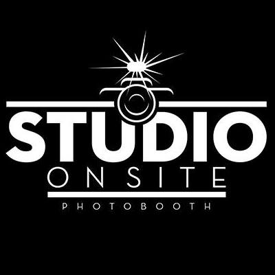 Studio on Site Photobooth - Oklahoma Wedding Photo Booth