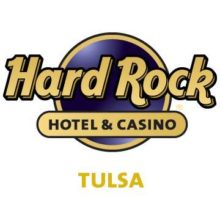 Hard Rock Hotel and Casino Tulsa Accommodations, Venues
