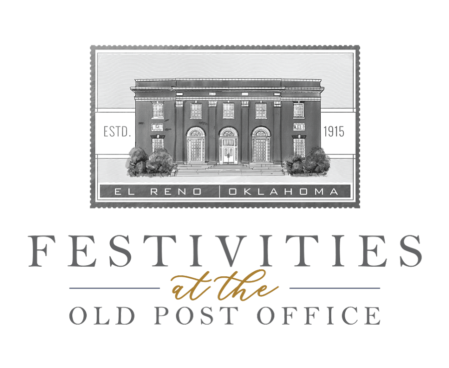 Festivities Event Center - Oklahoma