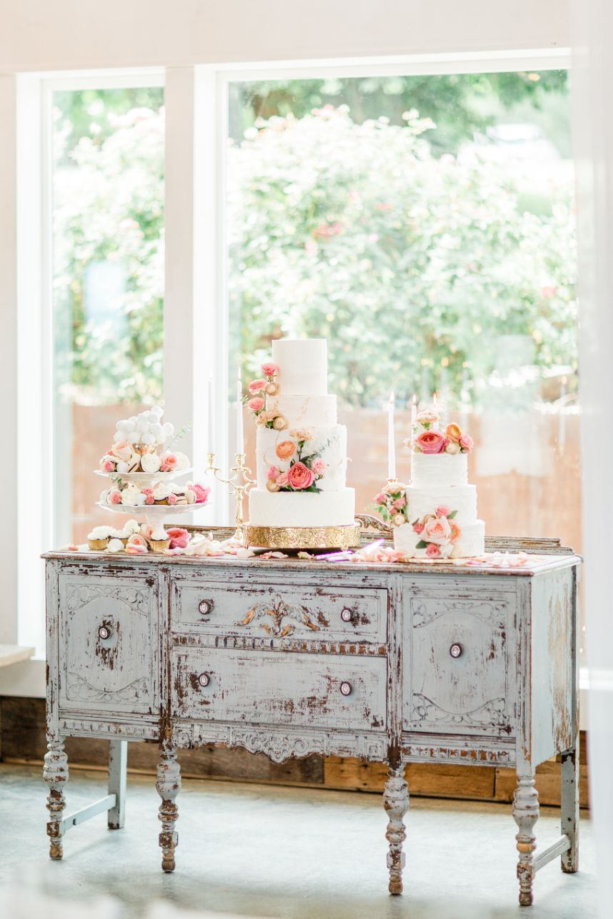 the carter collective oklahoma wedding planner