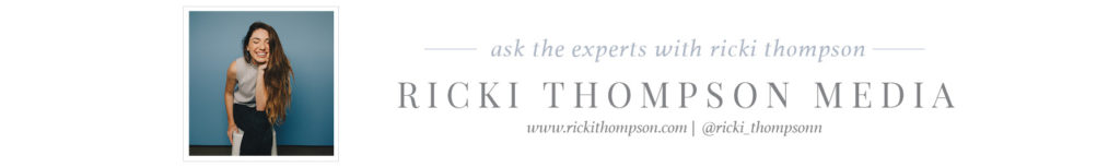 BOOSS20_AskTheExpert_Blog_Footers_RickiThomson
