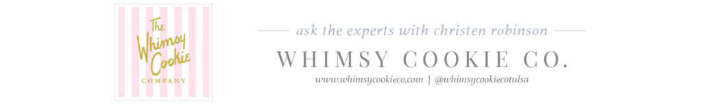 BOOSS20_AskTheExpert_Blog_Footers_WhimsyCookie