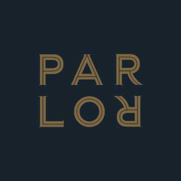 Parlor OKC - Oklahoma Wedding Private Party Spaces
