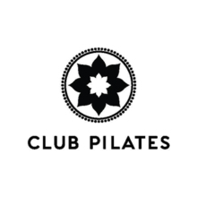 Club Pilates Nichols Hills Health + Fitness