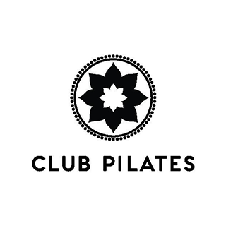 Club Pilates Nichols Hills - Oklahoma Wedding Health + Fitness